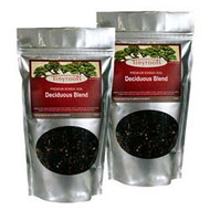 Tinyroots Bonsai Soil: Deciduous Bonsaioutlet