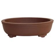 """6"""" Yixing Pot (YX201)"""