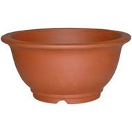 """6"""" Yixing Pot (YX222)"""