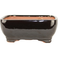 "8"" Bonsai Pot (807)"