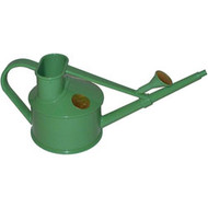 Bonsai Tree Watering Can - Haws | Handy Plastic 1 Pint (Sage) Bonsaioutlet