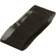 Drainage Netting (SPFS12) Bonsaioutlet