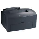 Lexmark E220 Laser Printer (18 ppm) - 20S0101