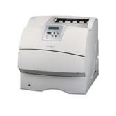 Lexmark T634 Laser Printer (45 ppm) - 10G0500