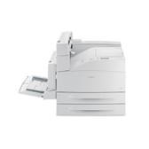 Lexmark W850DN Duplex Laser Printer (50 ppm) - 19Z0301