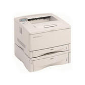 HP LaserJet 5000GN Network Printer (17 ppm) - C4112A
