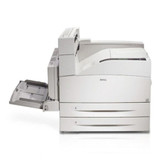 Dell 7330DN Duplex Laser Printer (50 ppm) - (7330DN)