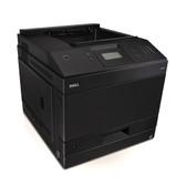 Dell 5230DN Duplex Laser Printer (45 ppm) - (5230DN)