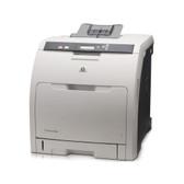 HP Color LaserJet 3800DN Duplex Network Printer (22 ppm in color) - Q5983A