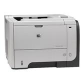 HP LaserJet Enterprise P3015N Network Printer (42 ppm) - CE527A