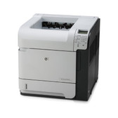 HP LaserJet P4015N Network Laser Printer (52 ppm) - CB509A