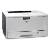 HP LaserJet 5200 Printer (35 ppm) - Q7543A