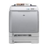 HP Color LaserJet 205DI Duplex Network Printer (10 ppm in color) - CB478A Refurbished