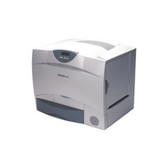 Lexmark C750N Color Laser Printer (20 ppm in color) -  13P0050