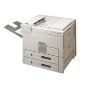 HP LaserJet 8150 Printer (32 ppm) - C4265A