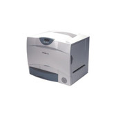 Lexmark C750DN Duplex Color Laser Printer (20 ppm in color) -  13P0250