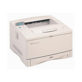 HP LaserJet 5000 Printer (17 ppm) - C4110A