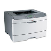 Lexmark E360D Laser Printer (40 ppm) - 34S0400