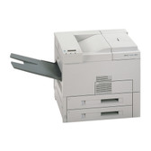 HP LaserJet 8150DN Network Printer (32 ppm) - C4267A