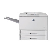 HP LaserJet 9050 Printer (50 ppm) - Q3721A