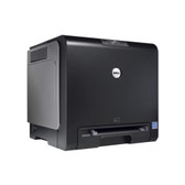 Dell 1320C Color Laser Printer (16 ppm in color) - (1320C)