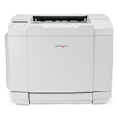 Lexmark C500N Color Laser Printer (8 ppm in color) -  22N0010