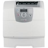 Lexmark T644 Laser Printer (50 ppm) - 20G0300