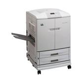 HP Color LaserJet 9500N Network Printer (24 ppm in color) - C8546A