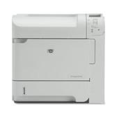 HP LaserJet P4014DN Network Printer (45 ppm) - CB512A