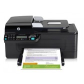 HP Officejet 4500 G510G Multifunction Printer (22 ppm in color)- CB867A