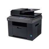 Dell 2355DN Multifunction Printer (35 ppm) - 224-9645