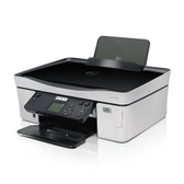 Dell P513W Multifunction Printer (33 ppm) - 225-0123
