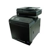 Dell 2155CDN Multifunction Printer (24 ppm) - 225-0033
