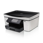 Dell P713W Multifunction Printer (33 ppm) - 224-6641
