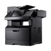 Dell 3335DN Multifunction Printer (40 ppm) - 224-8405