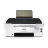 Dell V313W Multifunction Printer (33 ppm) - 225-0122