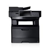 Dell 3333DN Multifunction Printer (40 ppm) - 224-8974