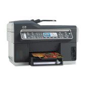 HP Officejet Pro L7680 Multifunction Printer (34 ppm in color) - C8189A