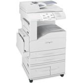 Lexmark X850E Multifunction Printer - 15R0050