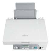 Lexmark X3470 Multifunction Photo Printer - 22P0000