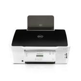 Dell V313 Multifunction Printer (33 ppm) - 224-6614