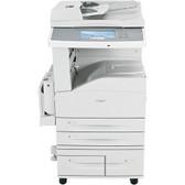 Lexmark X864DHE 4 Multifunction Printer - 19Z4011