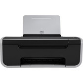 Lexmark X2670 Multifunction Printer - 26S0286