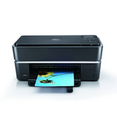 Dell P703W Multifunction Printer (31 ppm) - 224-2753