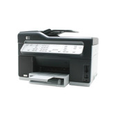 HP Officejet Pro L7580 Multifunction Printer (34 ppm in color) - C8187A