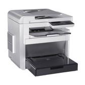 Dell 1125 Multifunction Printer (21 ppm) - 1125