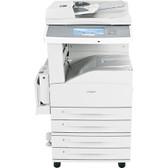 Lexmark X862DTE 4 Multifunction Printer - 19Z4140