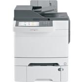 Lexmark X548DTE Multifunction Printer - 26G0100