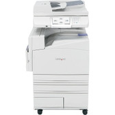 Lexmark X945E Multifunction Printer - 21Z0776