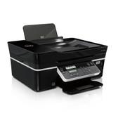 Dell V515W Multifunction Printer (33 ppm) - 225-0121